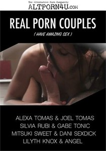 bewfwgcur0yi Real Porn Couples