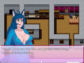 Zehmun - Sex Valley Version 0.2.4p