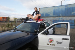 Screw-The-Cops-Skylar-Snow-Captures-A-Criminal-And-Squirts-All-Over-Her-Police-C-16ubipla27.jpg