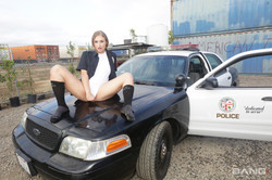 Screw-The-Cops-Skylar-Snow-Captures-A-Criminal-And-Squirts-All-Over-Her-Police-C-76ubip5otp.jpg