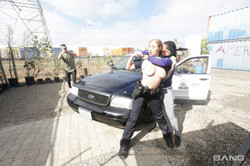 Screw-The-Cops-Skylar-Snow-Captures-A-Criminal-And-Squirts-All-Over-Her-Police-C-06ubiooima.jpg