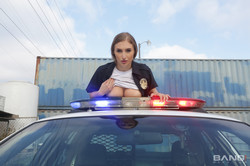 Screw-The-Cops-Skylar-Snow-Captures-A-Criminal-And-Squirts-All-Over-Her-Police-C-f6ubip9war.jpg