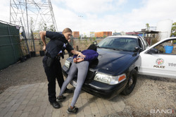 Screw-The-Cops-Skylar-Snow-Captures-A-Criminal-And-Squirts-All-Over-Her-Police-C-n6ubioszso.jpg