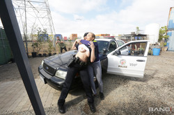 Screw-The-Cops-Skylar-Snow-Captures-A-Criminal-And-Squirts-All-Over-Her-Police-C-d6ubiomnbt.jpg