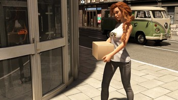 Viitgames - Haley's Story Version 0.97 + Fix +Incest Patch + Walkthrough + Mod + Italian translation + Compressed Win/Mac/Android