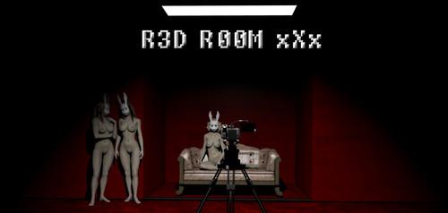 siXXXi9 - R3D R00M xXx - Demo Version