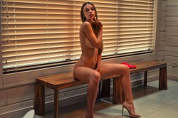 Cruzlyn-Shower-Mode-2-46-pictures-3000pxAlina-New-Years-Club-2-46-pictures-16udk4l5p4.jpg