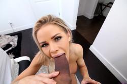 Jessa-Rhodes-Dirty-Little-Secret-3648x5472-z6uflq65wj.jpg
