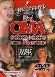 3gyq1jftz8c7 - Bei Oma Die Inzest Party Der Verpibten Extraklasse