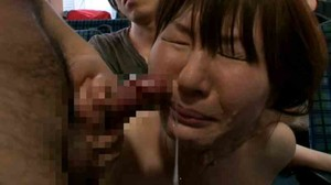 DV-1108 Yui Tatsumi All Groping Bus sc1-2