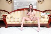Rachel Roxxx - Pornstar In The Menu (solo)t6u9rrmivw.jpg