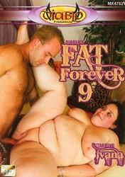 5wwfk9cb1zsa - Fat Forever #9