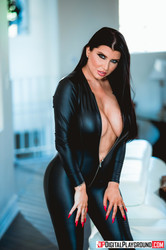 Romi-Rain-Killer-Wives%2C-Episode-1--g6ukt8bs1z.jpg