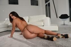 Lana Roy - Lanas DP Debutq6ulwta16x.jpg