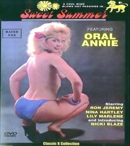 Sweet Summer (1986)