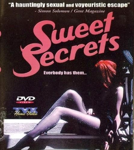 Sweet Secrets (1977)