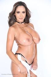 Ava-Addams-Big-Wet-MILF-Tits-2-86x--36uqjxdd6f.jpg