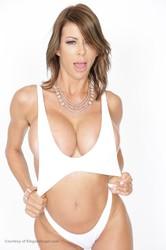 -Alexis-Fawx-Big-Wet-MILF-Tits-2-64x--e6uqjn64wl.jpg