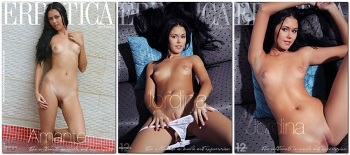 [MetArt Network] Macy B, Jubia, Yulonda - Full Photo And Video Pack 2012-2018 1550312724_ed_3