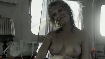 Nude Actresses-Collection Internationale Stars from Cinema - Page 12 Xee7d5y5lw6f