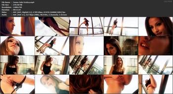 Jenna Haze -  Solo Erotica, HD