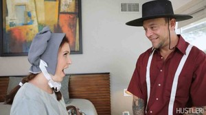Mattie Borders - Barely Legal Amish Girls sc2, HD