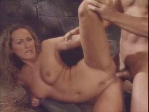 Mandy Bright - Gladiador 1, sc5