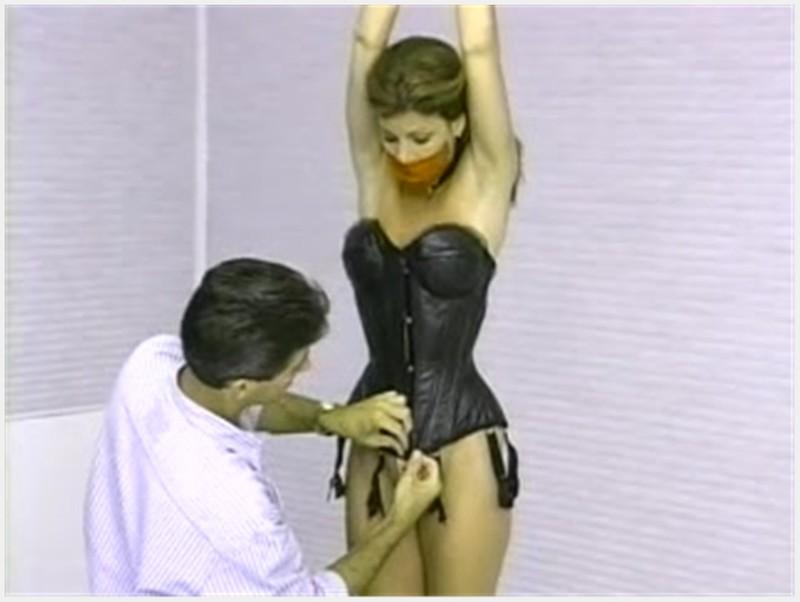Torture Humiliation Bondage Hard Bdsm Photo