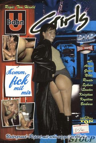 Komm Fick Mit Mir (2001)