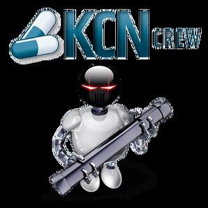 KCNcrew Pack (02-15-2019) для Mac OS