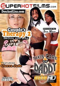 f8nndzvk6k6a Couples Therapy 2 Takin Care Of Daddy