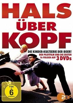 kara adult movie spielplatz
