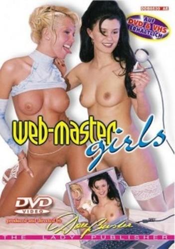 Web Master Girls