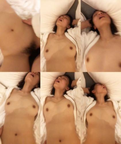 這邊是少妇过性生活边干边拍性片[avi/456m]圖片的自定義alt信息;549542,732093,wbsl2009,41