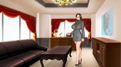Manor Stories - Sylvia Version 2020-05 SE