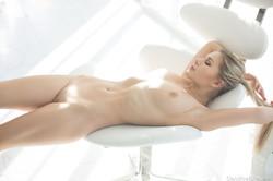 Candice Brielle Bright Morning Yoga - 73 - 5760px46vfn5heeu.jpg