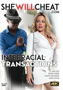 204fimsrhe2t Interracial Transactions