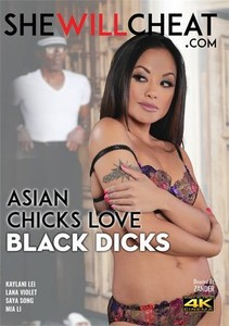 m3xsduvkiq75 Asian Chicks Love Black Dicks