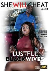 mux29j1hzkmo Lustful Black Wives