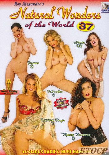 Natural Wonders of the World 37 / Tittenalarm 17 (2004)