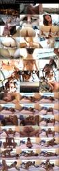 mysweetapple - nudist beach festival fuerteventura