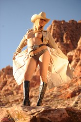 Hayley-Coppin-Cowboys-And-Indians-x131-4256px-p6v3cged53.jpg