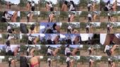 Sissy training paying off - Mistress Ezada Sinn