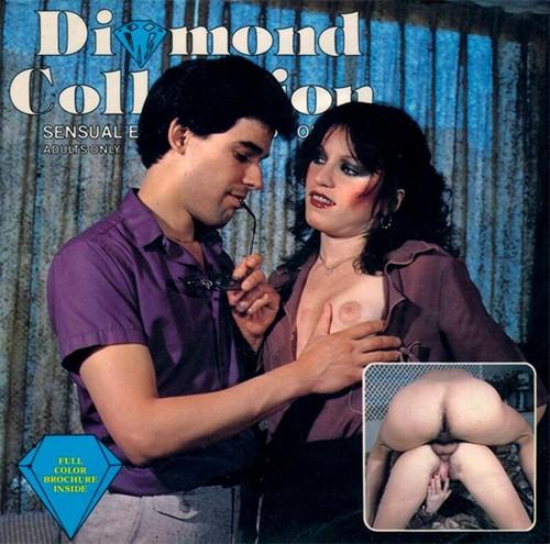 Latin Lovers (1970s) VHSRip