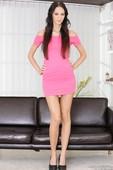 Eveline-Nail-Pink-Seduction-v6v6n82ce2.jpg