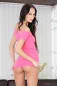 Eveline-Nail-Pink-Seduction-s6v6n8lwjh.jpg