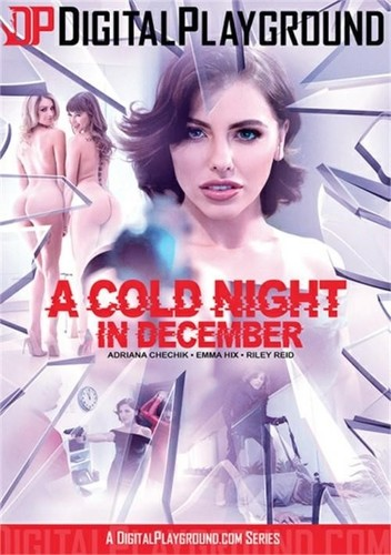 A Cold Night In December  [SD]