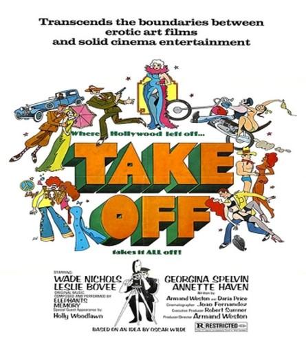 Take Off (1978)