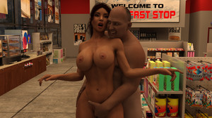 nepali xxx porn video